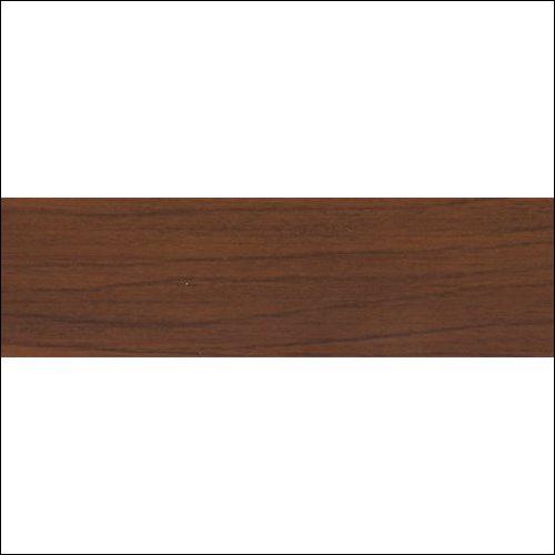 "PVC Edgebanding 4283 Victorian Cherry,  15/16"" X .018"", Woodtape 4283-1518-1 :: Image 10"