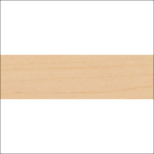 "PVC Edgebanding 4301 Century Maple,  15/16"" X .018"", Woodtape 4301-1518-1 :: Image 10"