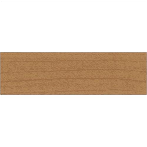 "PVC Edgebanding 4386 Firenza Pine,  15/16"" X .018"", Woodtape 4386-1518-1 :: Image 10"