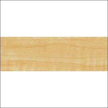 "PVC Edgebanding 4401 Sugar Maple,  15/16"" X .018"", Woodtape 4401-1518-1 :: Image 10"