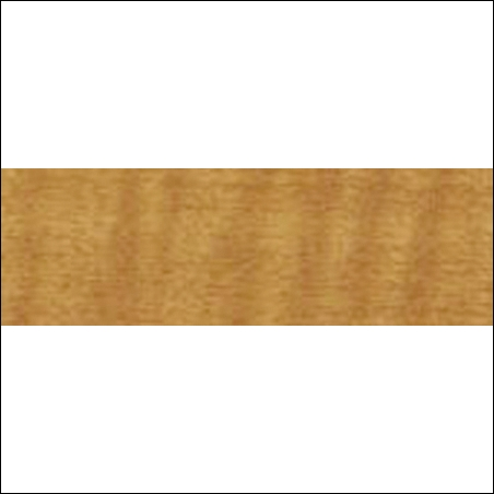 "PVC Edgebanding 4425 Figured Anigre,  15/16"" X .018"", Woodtape 4425-1518-1 :: Image 10"