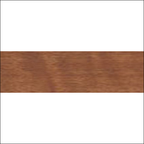 "PVC Edgebanding 4426 Violin Anigre,  15/16"" X .018"", Woodtape 4426-1518-1 :: Image 10"
