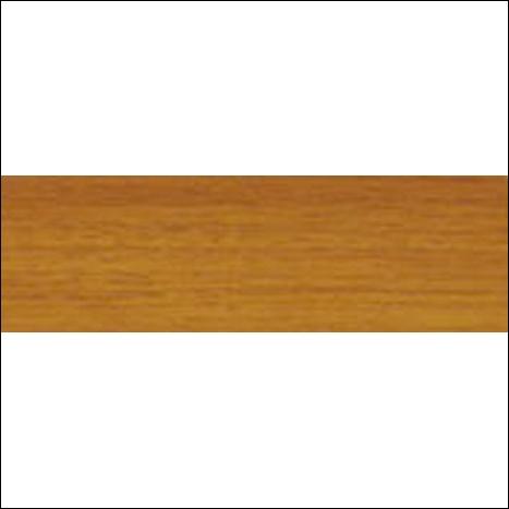 "PVC Edgebanding 4433 Sortilege Ashwood,  15/16"" X .018"", Woodtape 4433-1518-1 :: Image 10"
