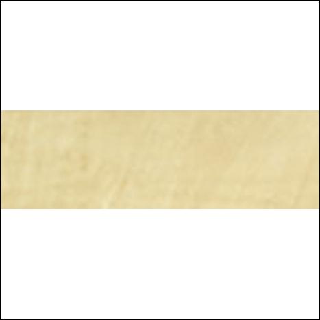 "PVC Edgebanding 4439 Abracadabra,  15/16"" X .018"", Woodtape 4439-1518-1 :: Image 10"