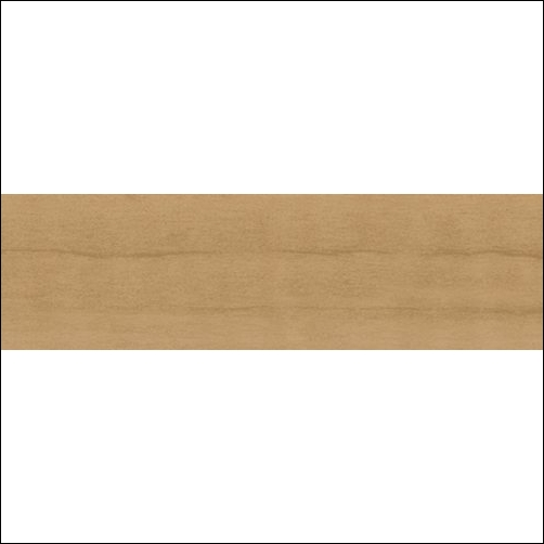 "Edgebanding PVC 4443 Secret, 15/16"" X 3mm, 984 LF/Roll, Woodtape 8530P-1503-1 :: Image 10"