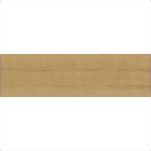 "Edgebanding PVC 4443 Secret, 15/16"" X .018"", 600 LF/Roll, Woodtape 4443-1518-1 :: Image 10"
