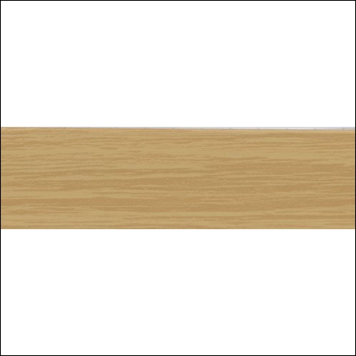 "PVC Edgebanding 4447 Natural Birch,  15/16"" X .018"", Woodtape 4447-1518-1 :: Image 10"