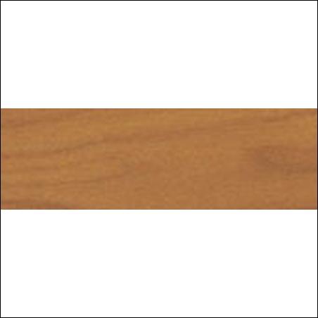 "PVC Edgebanding 4448 Cherry Birch,  15/16"" X .018"", Woodtape 4448-1518-1 :: Image 10"