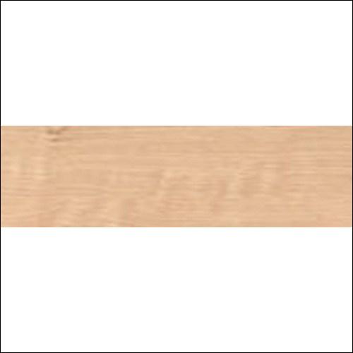 "PVC Edgebanding 4464 Limber Maple,  15/16"" X .018"", Woodtape 4464-1518-1 :: Image 10"