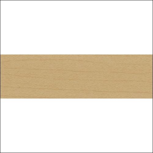 "Edgebanding PVC 4469 Kensington Maple, 15/16"" X 3mm, 984 LF/Roll, Woodtape 4469-1503-1 :: Image 10"