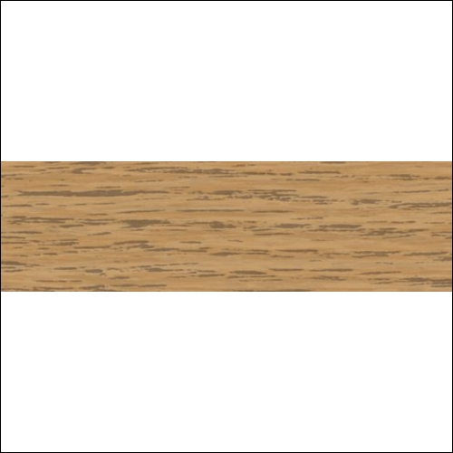 "PVC Edgebanding 4475 Golden Oak,  1-5/16"" X 3mm, Woodtape 4475-2103-1 :: Image 10"