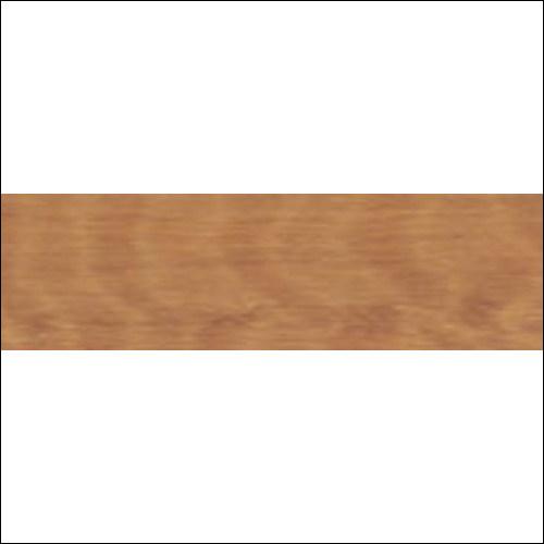 """PVC Edgebanding 4480 Congo Spruce,  1-5/16"""" X .020"""", Woodtape 4480-2120-1 :: Image 10"""