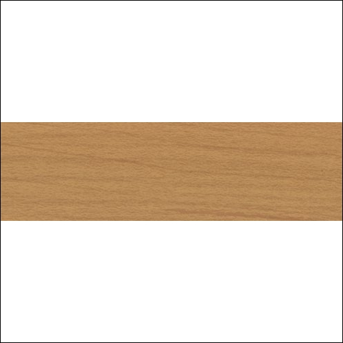 "PVC Edgebanding 4481 Mountain Maple,  15/16"" X .018"", Woodtape 4481-1518-1 :: Image 10"