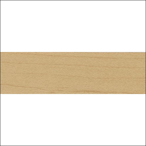 "PVC Edgebanding 4498 Amber Maple,  15/16"" X .018"", Woodtape 4498-1518-1 :: Image 10"