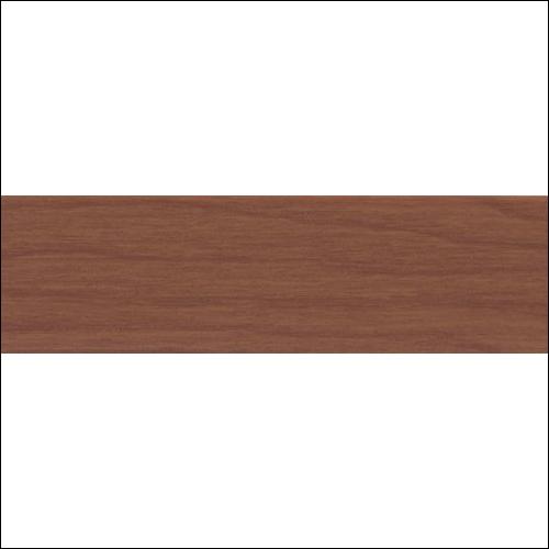"PVC Edgebanding 4520 Ground Cherry,  15/16"" X .018"", Woodtape 4520-1518-1 :: Image 10"