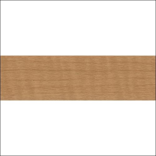 "PVC Edgebanding 4557 Anigre,  15/16"" X .018"", Woodtape 4557-1518-1 :: Image 10"