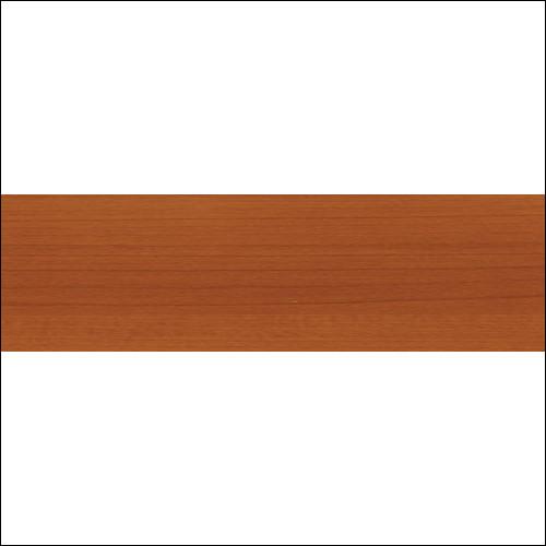 "PVC Edgebanding 4570 Brentwood Cherry,  15/16"" X .018"", Woodtape 4570-1518-1 :: Image 10"
