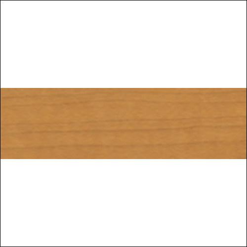 "Edgebanding PVC 4579 Millwork Cherry, 15/16"" X .018"", 600 LF/Roll, Woodtape 4579-1518-1 :: Image 10"
