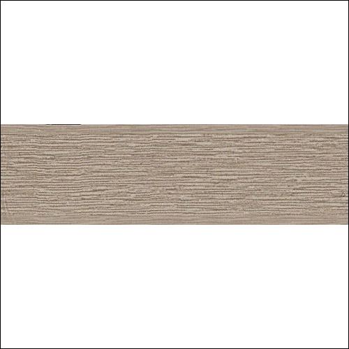 "PVC Edgebanding 4603 Stainless,  15/16"" X .018"", Woodtape 4603-1518-1 :: Image 10"