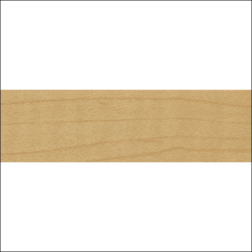 "PVC Edgebanding 4625 Fidlers Maple,  15/16"" X .018"", Woodtape 4625-1518-1 :: Image 10"