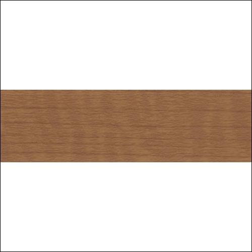 "PVC Edgebanding 4650 Grand Island Maple,  15/16"" X .018"", Woodtape 4650-1518-1 :: Image 10"