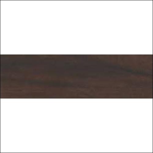 "PVC Edgebanding 4680 Prestige Walnut,  15/16"" X .018"", Woodtape 4680-1518-1 :: Image 10"