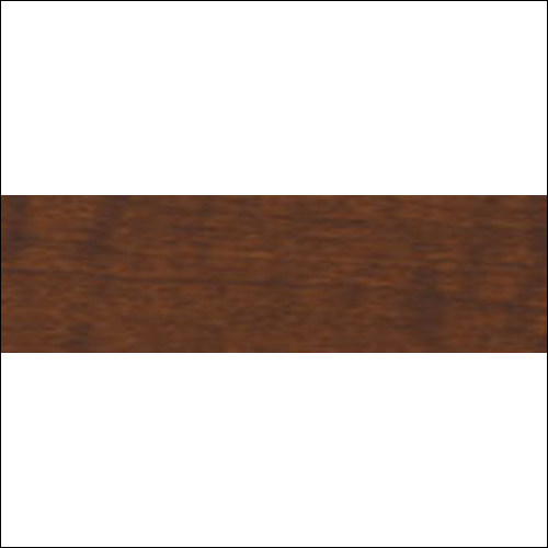 "PVC Edgebanding 4709 Sipping Seattle Java,  15/16"" X .018"", Woodtape 4709-1518-1 :: Image 10"