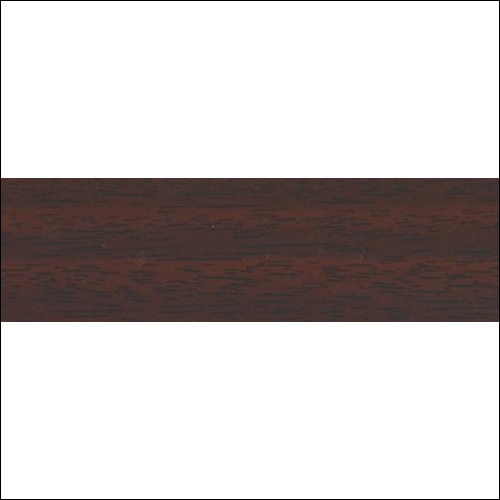 "PVC Edgebanding 4726 Mahogany,  1-5/16"" X 3mm, Woodtape 4726-2103-1 :: Image 10"