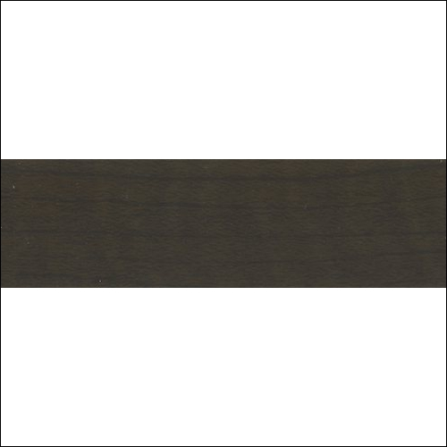 "PVC Edgebanding 4763 Chocolate Peartree,  15/16"" X 3mm, Woodtape 4763-1503-1 :: Image 10"