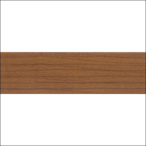 "Edgebanding PVC 4821 Rustik Cherry, 15/16"" X .018"", 600 LF/Roll, Woodtape 4821-1518-1 :: Image 10"