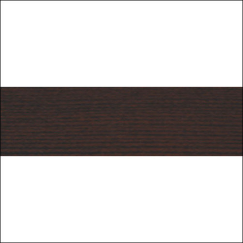 """Edgebanding PVC 4887 Witchcraft, 15/16"""" X 1mm, 300 LF/Roll, Woodtape 4887-1540-1 :: Image 10"""