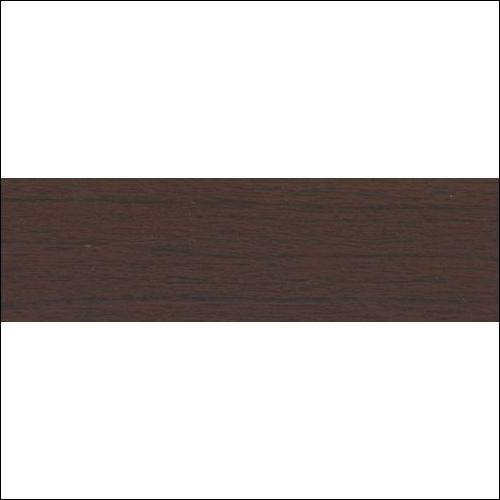 "Edgebanding PVC 4891 Brighton Walnut, 15/16"" X 1mm, 300 LF/Roll, Woodtape 4891S-1540-1 :: Image 10"