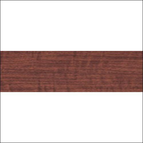 "PVC Edgebanding 4892 Versailles Anigre,  15/16"" X .018"", Woodtape 4892-1518-1 :: Image 10"