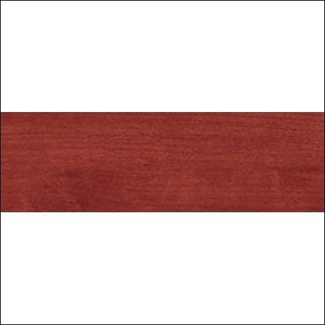 "PVC Edgebanding 4893 Biltmore Cherry,  15/16"" X .018"", Woodtape 4893-1518-1 :: Image 10"