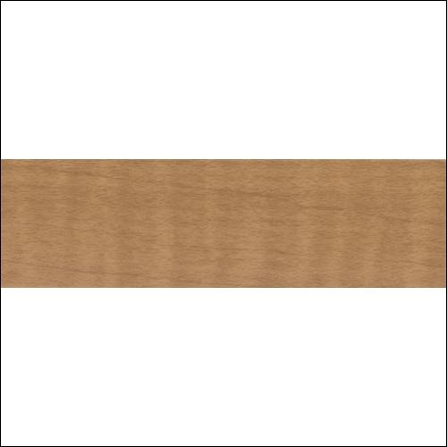 "PVC Edgebanding 4894 Monticello Maple,  15/16"" X .018"", Woodtape 4894-1518-1 :: Image 10"