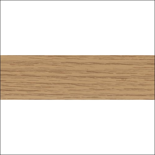 "PVC Edgebanding 4897 Castle Oak,  15/16"" X .018"", Woodtape 4897-1518-1 :: Image 10"