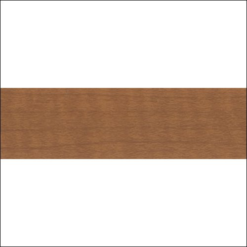"PVC Edgebanding 4898 Huntington Maple,  15/16"" X .018"", Woodtape 4898-1518-1 :: Image 10"