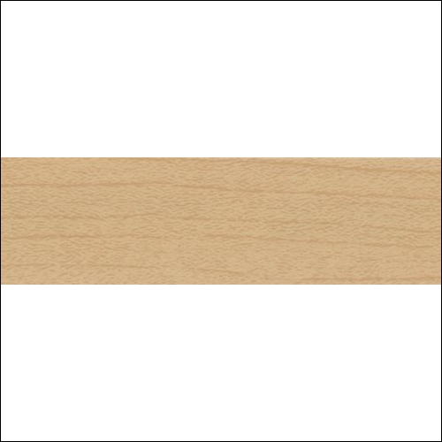 "PVC Edgebanding 4901 Hardrock Maple,  15/16"" X 1mm, Woodtape 4901-1540-1 :: Image 10"