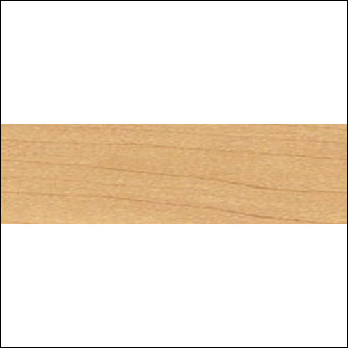 "PVC Edgebanding 4943 Scandinavian Maple,  15/16"" X .018"", Woodtape 4943-1518-1 :: Image 10"