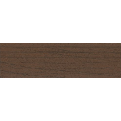 "PVC Edgebanding 4985 Cherry Blossom,  15/16"" X .018"", Woodtape 4985-1518-1 :: Image 10"