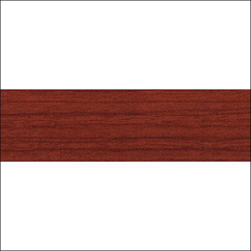 "PVC Edgebanding 4995 Classic Cherry,  15/16"" X .018"", Woodtape 4995-1518-1 :: Image 10"