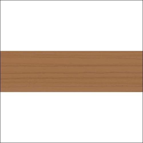 "PVC Edgebanding 4997 Fonthill Pear,  1-5/16"" X .020"", Woodtape 4997-2120-1 :: Image 10"