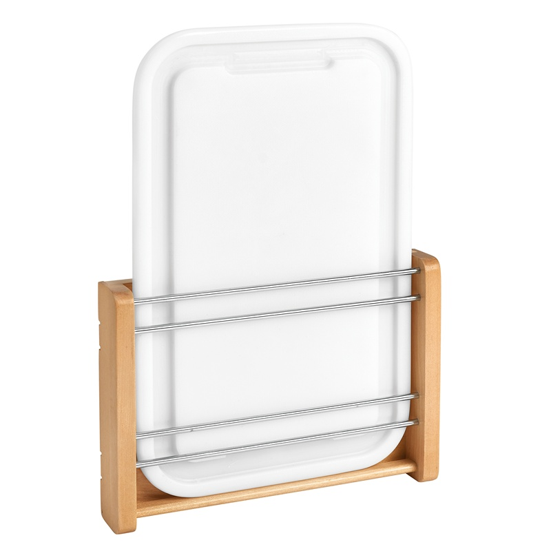 Rev-A-Shelf 4DMCB-15P - Medium Door Mount Plastic Cutting Board :: Image 10