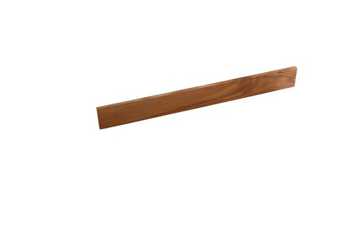 """Rev-A-Shelf 4WD-22SH-WN-1, 2-3/8"""" Shallow Walnut Divider for Drawer Inserts :: Image 10"""