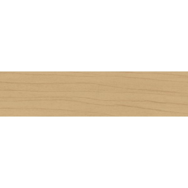 "Edgebanding PVC 4993 Sugarloaf Maple, 15/16"" X .018"", 600 LF/Roll, Woodtape 4993-1518-1 :: Image 10"