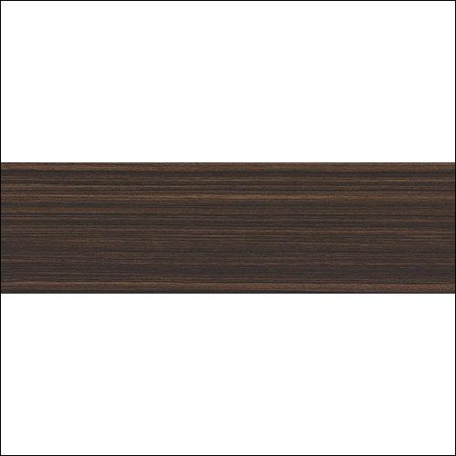 "Edgebanding PVC 5119 Thunderstorm, 15/16"" X .018"", 600 LF/Roll, Woodtape 5119-1518-1 :: Image 10"