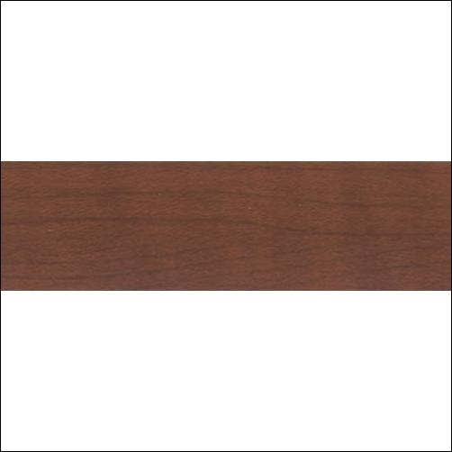 "Edgebanding PVC 5120 Summerflame, 15/16"" X 2mm, 328 LF/Roll, Woodtape 5120P-1502-1 :: Image 10"