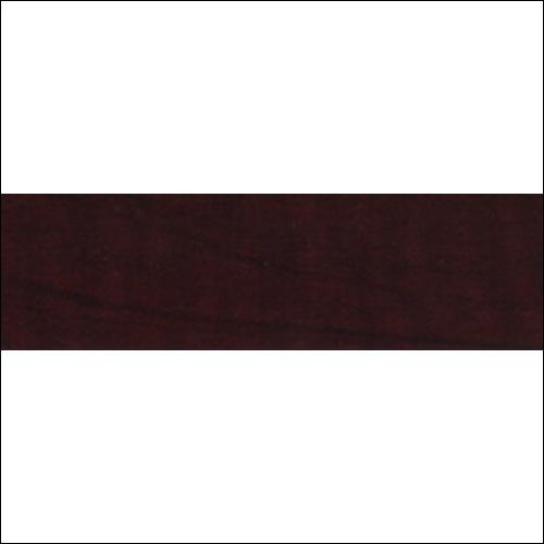 "PVC Edgebanding 5122 Passion,  15/16"" X .018"", Woodtape 5122-1518-1 :: Image 10"
