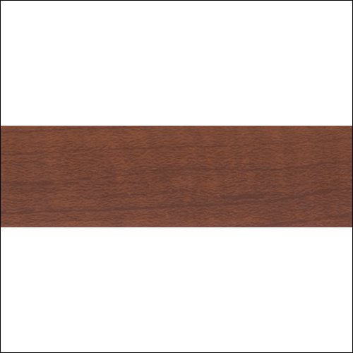 "PVC Edgebanding 5127 Sunset,  15/16"" X .018"", Woodtape 5127-1518-1 :: Image 10"