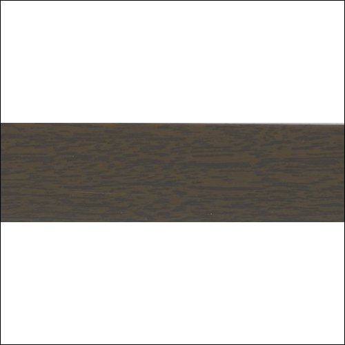 "PVC Edgebanding 5139 Gunstock Walnut,  15/16"" X .018"", Woodtape 5139-1518-1 :: Image 10"